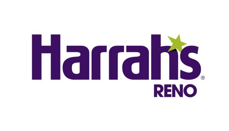 Harrahs_REN_Purple_4c[1]